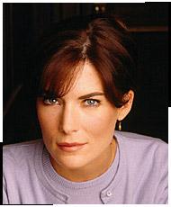 <b>Helen Gamble</b> - laraflynn